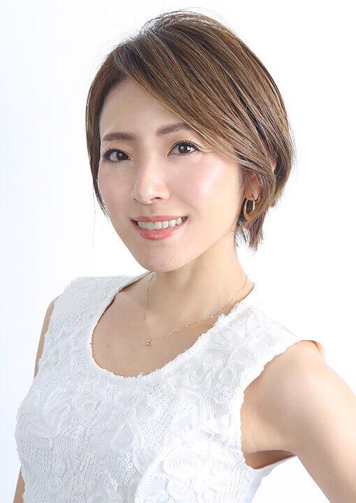 金田 貴子